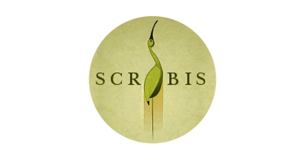 Scribis Matrix